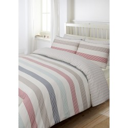 Уникално спално бельо - 100% Памучен Сатен - Bright Colors