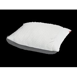Възглавница със сребърни нишки - Silver Tech