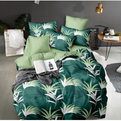 Изискан спален комплект Havana