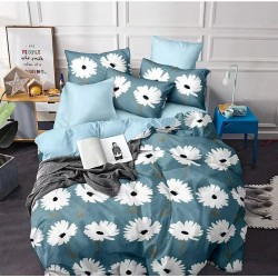 Грациозен спален комплект Daisy