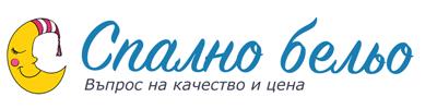 Онлайн магазин - Spalno Belyo